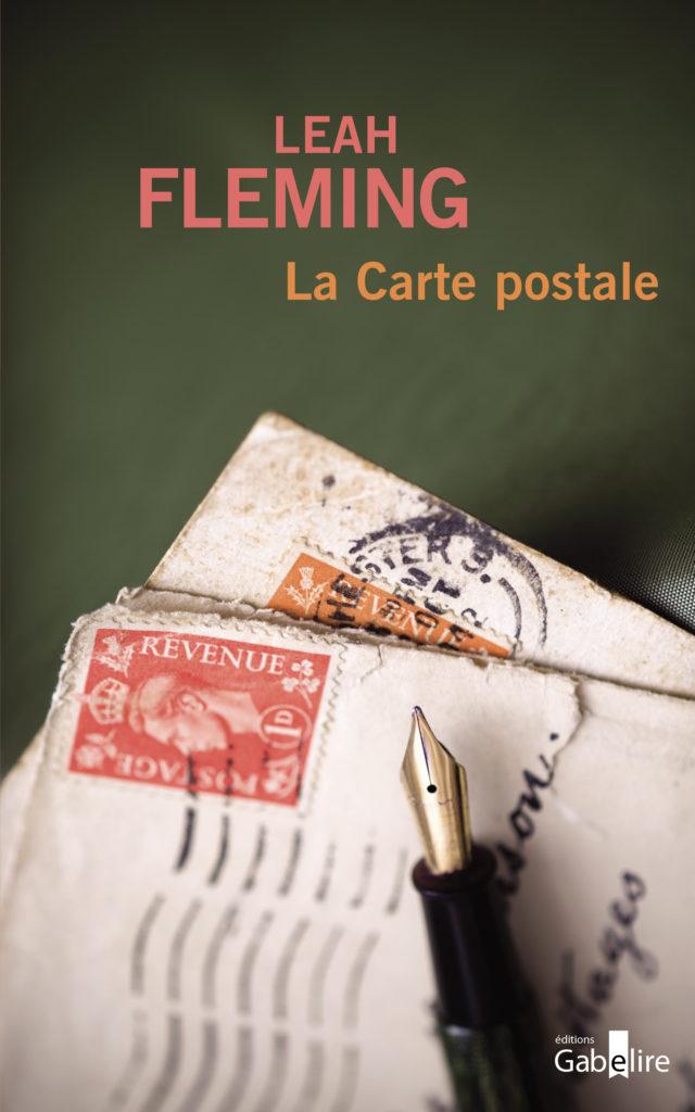 la-carte-postale
