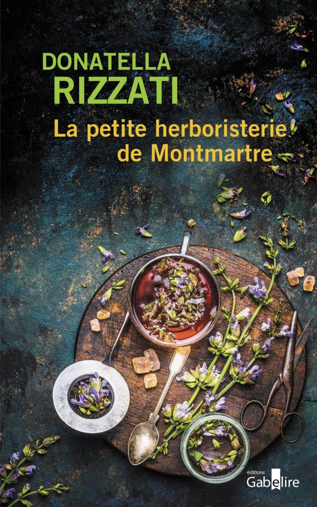 la-petite-herboristerie-de-Montmartre