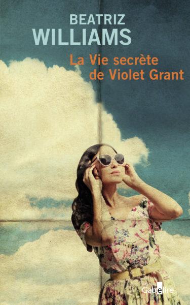 la-vie-secrete-de-Violet-Grant