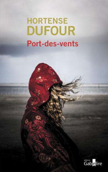 ports-des-vents