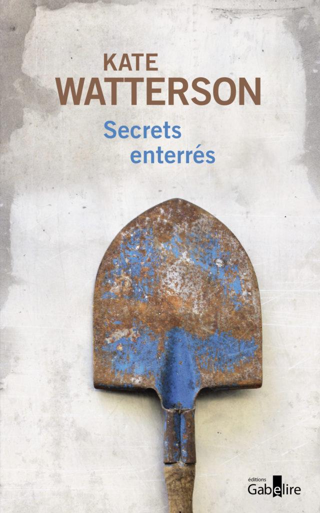 secrets-enterres