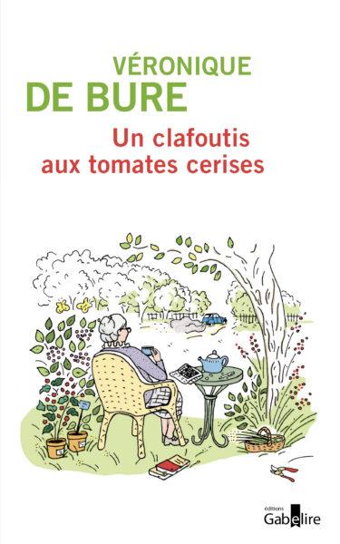 un-Clafoutis-Aux-tomates-Cerise