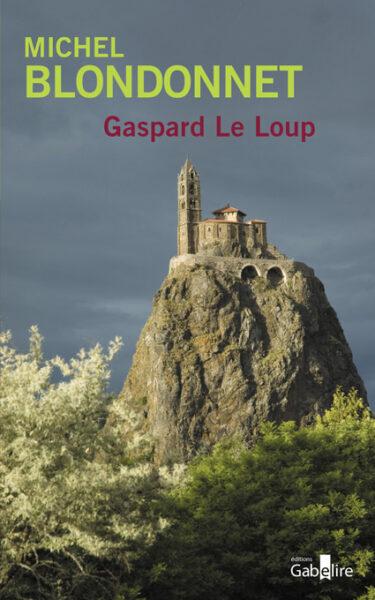 Gaspard-le-Loup__425-680