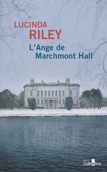 L'ange-de-Marchmont-Hall__425-680