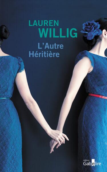 L_autre-heritiere__425-680