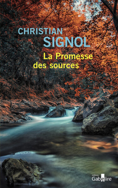 La-promesse-des-sources__425-680