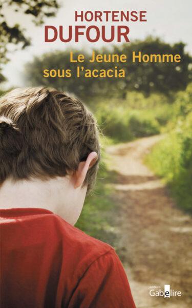 Le-Jeune-homme-sous-l'acacia__425-680