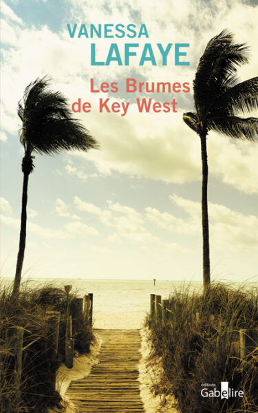 Les-brumes-de-Key-West__425-680