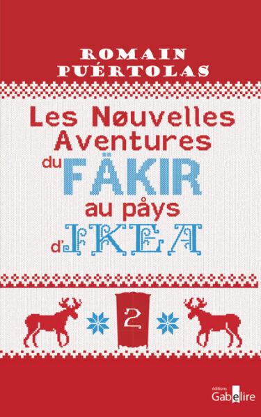 Les-nouvelles-aventures-du-fakir-au-pays-d_ikea__425-680