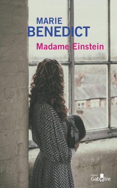 Madame-Einstein__425-680