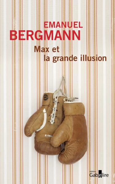 Max-et-la-grande-illusion__425-680