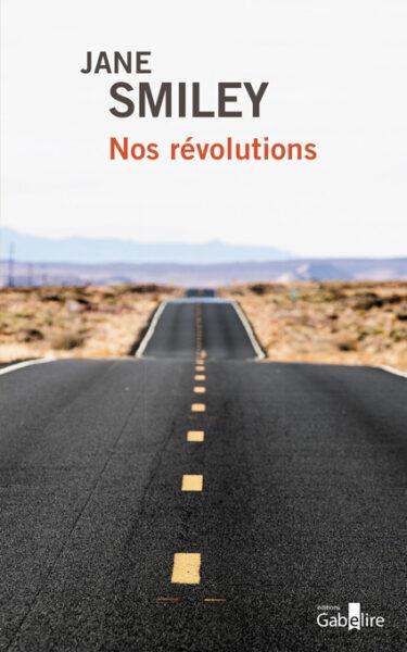 Nos-revolutions__425-680