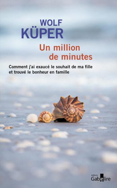 Un-million-de-minutes__425-680