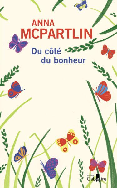 Du-cote-du-bonheur_425X680