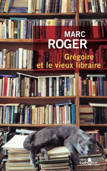 Gregoire-et-le-vieux-libraire_425X680