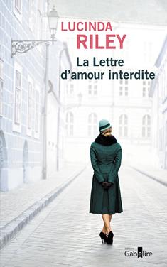 La-Lettre-d'amour-interdite_WEB