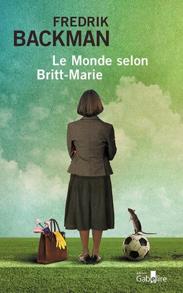 Le-Monde-selon-Britt-Marie_425X680