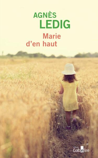 Marie-den-haut_425X680