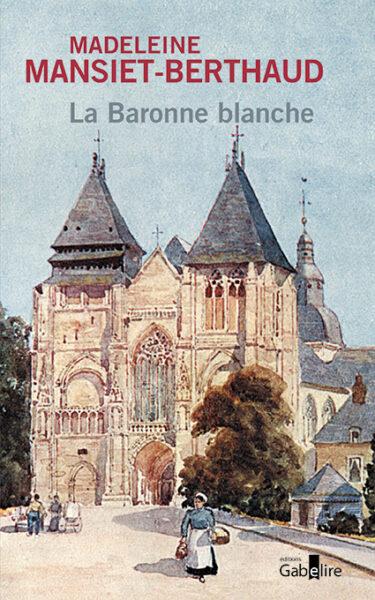 La-Baronne-blanche_WEB
