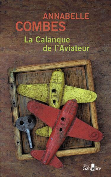 La-Calanque-de-l'Aviateur_WEB