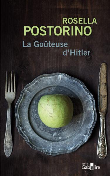 La-Goûteuse-d'Hitler_WEB