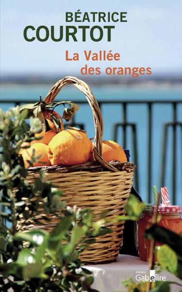 La-Vallée-des-oranges_WEB