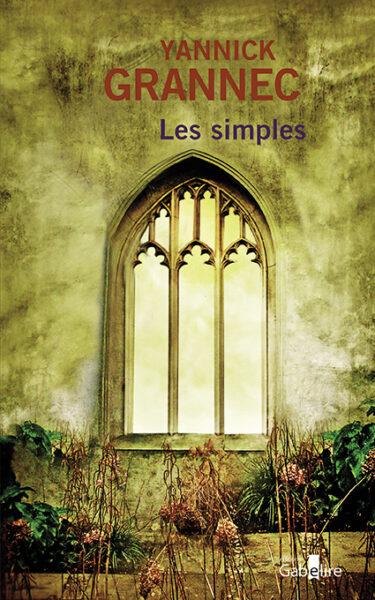 Les-Simples_WEB