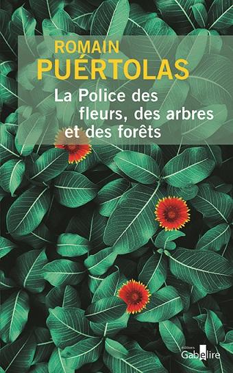 LA_POLICE_DES_FLEURS_425X680