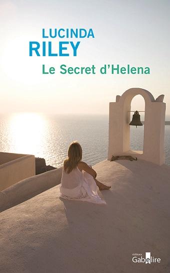 Le Secret d'Helena_425X680