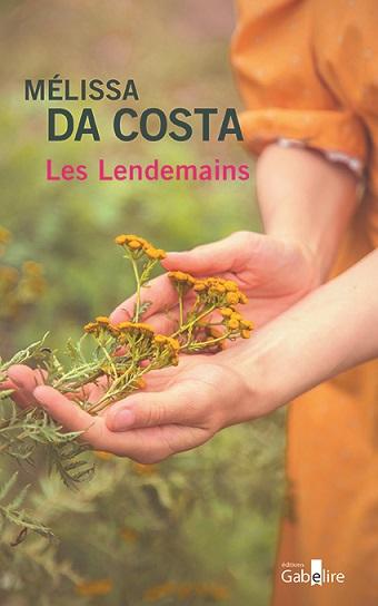 Les Lendemains_425X680