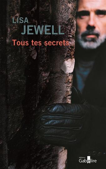 Tous tes secrets_425X680