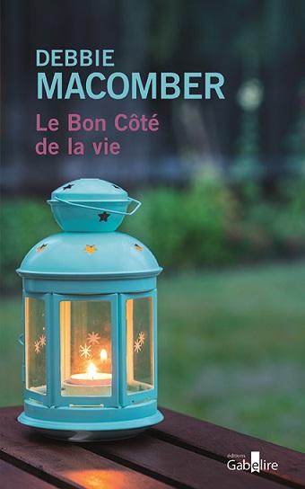 Le Bon Côté de la vie.indd