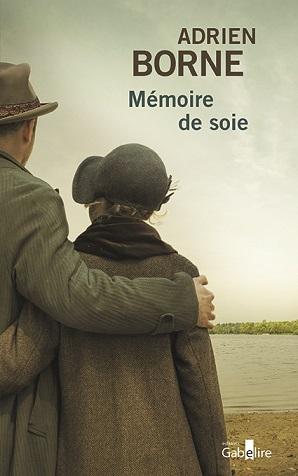 Mémoire de soie.indd