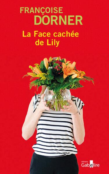 La-face-cachée-de-Lily