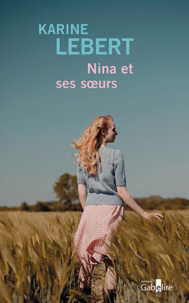 Nina-et-ses-sœurs