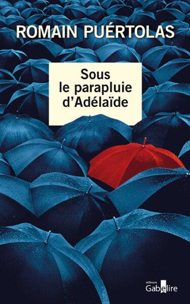 Sous-le-parapluie-d'Adélaïde